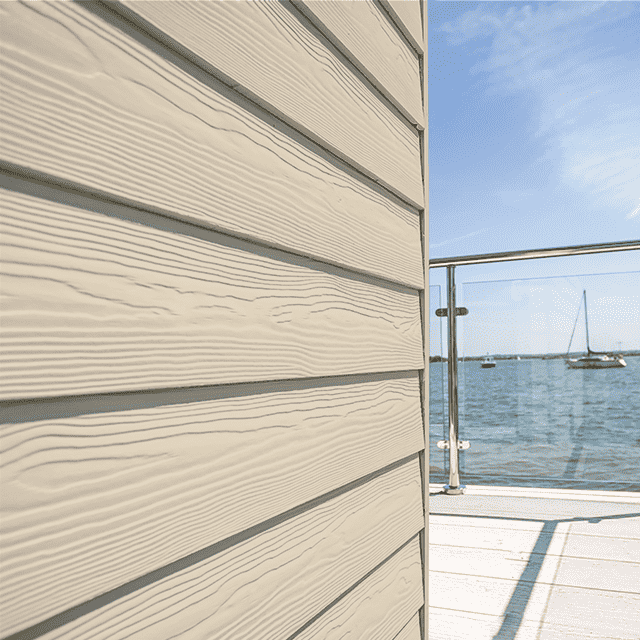 marine_cedral_woodlap-c02