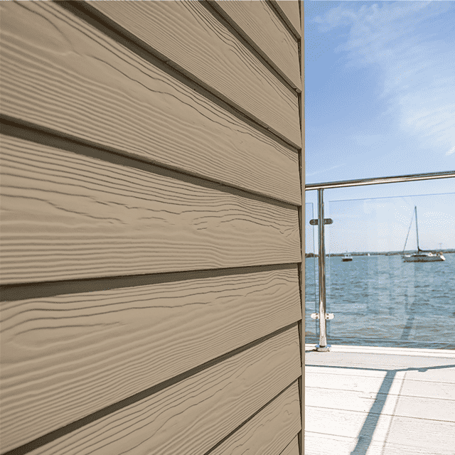 marine_cedral_woodlap-c03