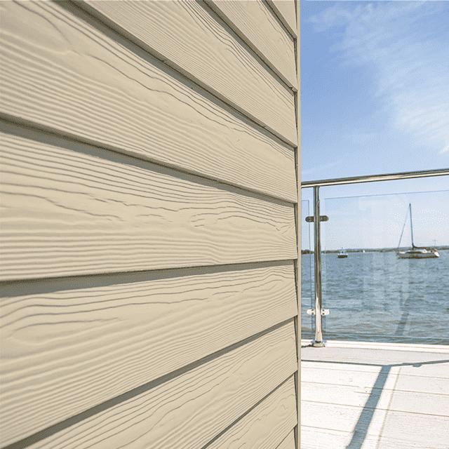 marine_cedral_woodlap-c08