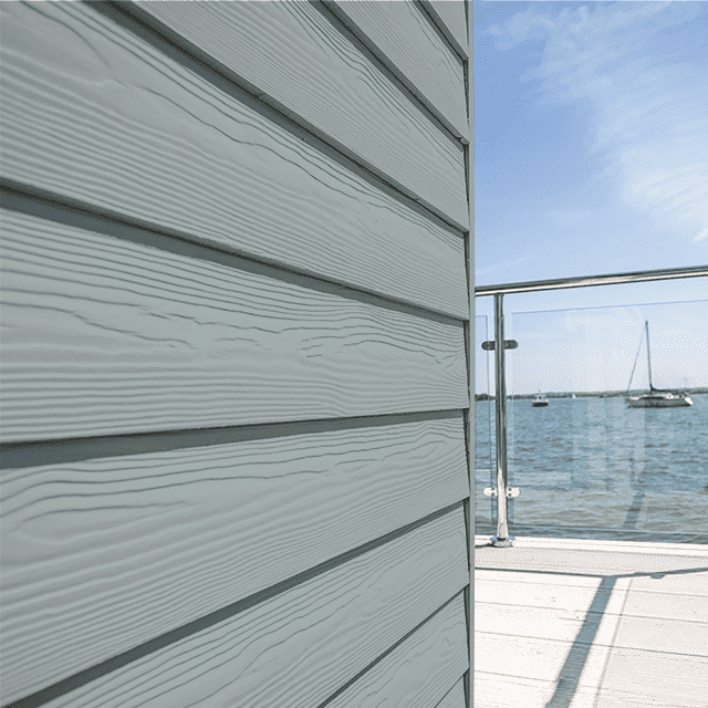 marine_cedral_woodlap-c10