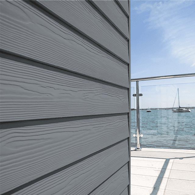 marine_cedral_woodlap-c15
