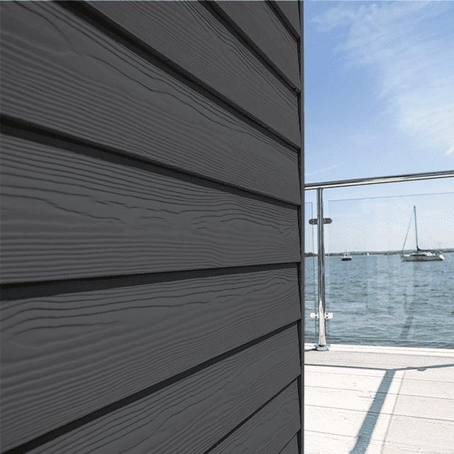 marine_cedral_woodlap-c18