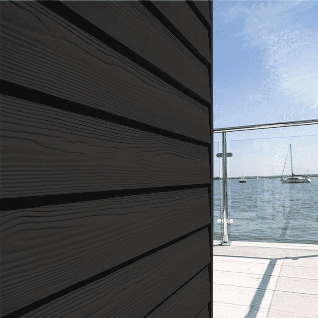 marine_cedral_woodlap-c50