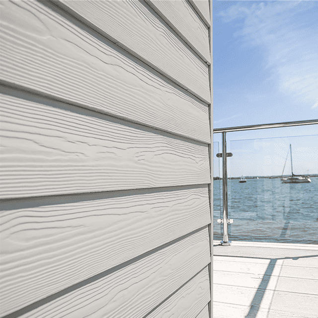 marine_cedral_woodlap-c51