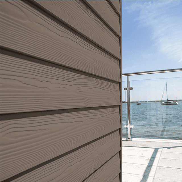 marine_cedral_woodlap-c55