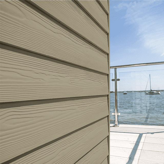 marine_cedral_woodlap--c57
