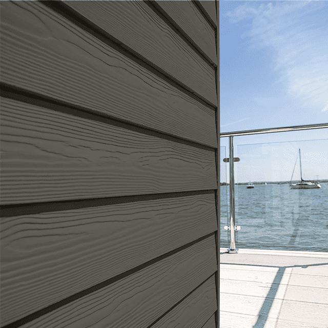 marine_cedral_woodlap-c60