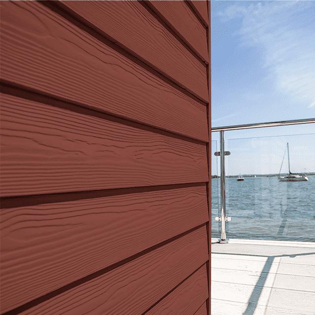 marine_cedral_woodlap-c61