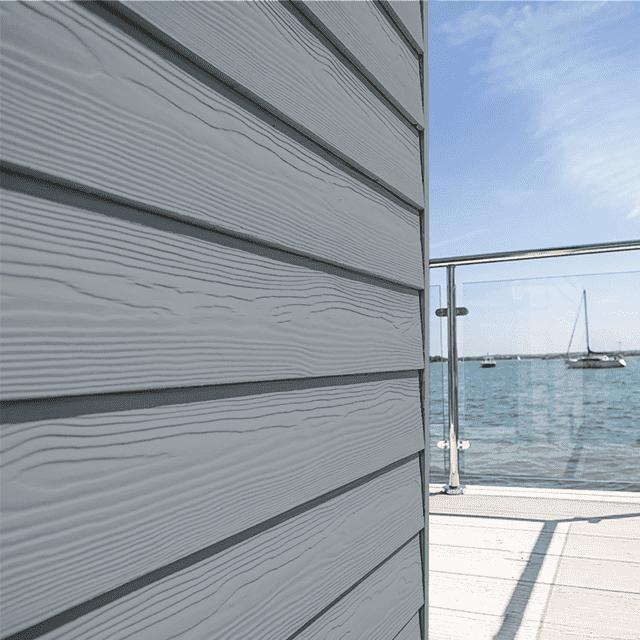 marine_cedral_woodlap-c62
